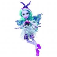 Кукла Monster High Твайла 'Садовые Монстры' Бишкек и Ош купить в магазине игрушек LEMUR.KG доставка по всему Кыргызстану