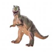 Фигурка динозавра, Мегалозавр, 29х35 см Бишкек и Ош купить в магазине игрушек LEMUR.KG доставка по всему Кыргызстану