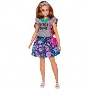 Барби-модница. Happy Hued Бишкек и Ош купить в магазине игрушек LEMUR.KG доставка по всему Кыргызстану