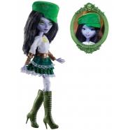 Новинка! Куклы Mystixx (Zombie) от Playhut США Бишкек и Ош купить в магазине игрушек LEMUR.KG доставка по всему Кыргызстану
