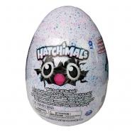 Игра Hatchimals пазл 46 элементов в яйце Бишкек и Ош купить в магазине игрушек LEMUR.KG доставка по всему Кыргызстану