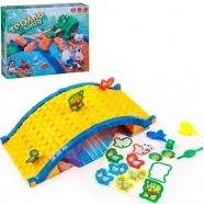 Игра настольная, Тролль Мания Бишкек и Ош купить в магазине игрушек LEMUR.KG доставка по всему Кыргызстану