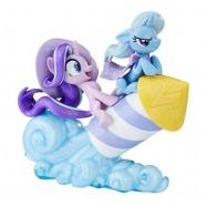 Игрушка My Little Pony коллекционная Старлайт Бишкек и Ош купить в магазине игрушек LEMUR.KG доставка по всему Кыргызстану