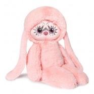 Мягкая игрушка Лори Колори - Ёё (розовый)