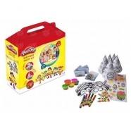 Набор Play-Doh 'Вечеринка' Бишкек и Ош купить в магазине игрушек LEMUR.KG доставка по всему Кыргызстану