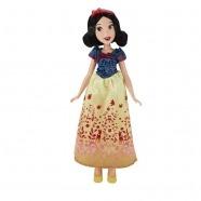 Кукла 'Принцессы Диснея' Белоснежка Бишкек и Ош купить в магазине игрушек LEMUR.KG доставка по всему Кыргызстану
