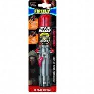 Детская вибрационная зубная щетка 'Звездные Войны' Бишкек и Ош купить в магазине игрушек LEMUR.KG доставка по всему Кыргызстану
