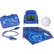 Интерактивный робот Boxer Бишкек и Ош купить в магазине игрушек LEMUR.KG доставка по всему Кыргызстану