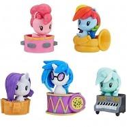 Игровой набор My Little Pony 'Пони Милашка' Бишкек и Ош купить в магазине игрушек LEMUR.KG доставка по всему Кыргызстану