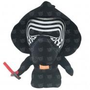 Star Wars Эпизод 7 брелок Кайло Рен Бишкек и Ош купить в магазине игрушек LEMUR.KG доставка по всему Кыргызстану
