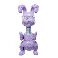 Monster High Питомец Твайлы - Кролик Дастин Бишкек и Ош купить в магазине игрушек LEMUR.KG доставка по всему Кыргызстану