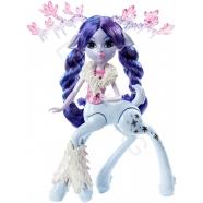 Monster High Леандра Дэпплбраш - Мини Кентавры Бишкек и Ош купить в магазине игрушек LEMUR.KG доставка по всему Кыргызстану