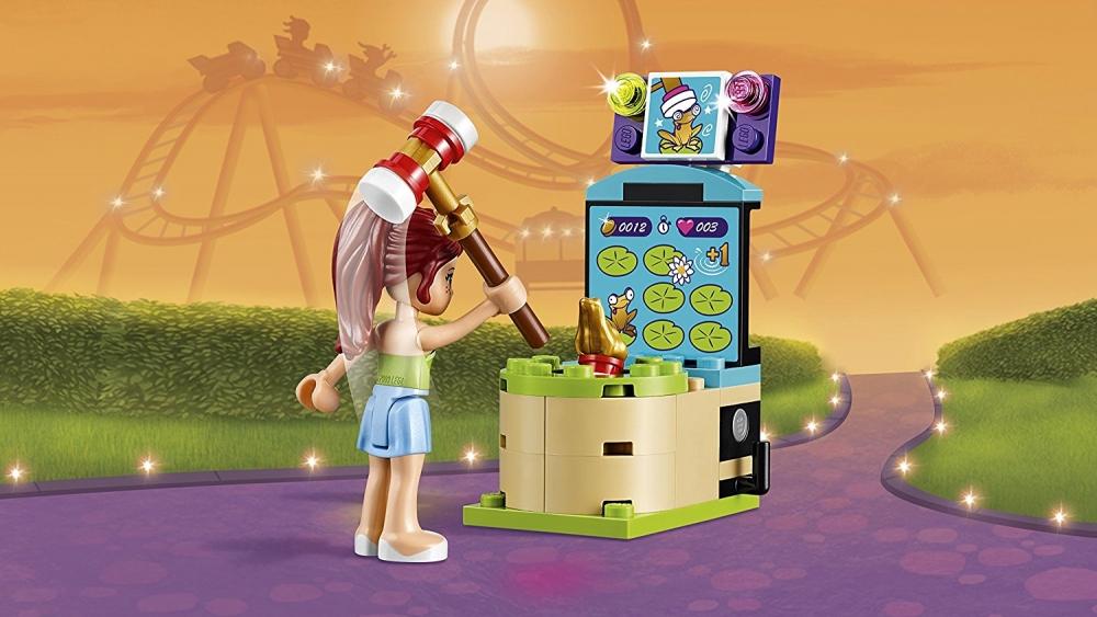 В кыргызстане где купить игровые автоматы играть в игровые автоматы платно и без регистрации
